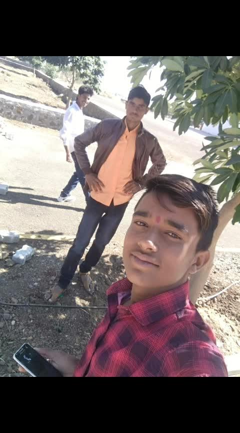 bhailog