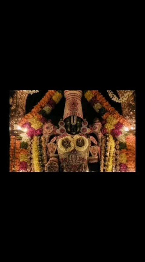 #harekrishnaharekrishnakrishnakrishnahareharehareramahareramaramaramaharehare#harekrishna#govindagovinda#lordvishnu#lordkrishna💕#govinda#omnamobagavate#omnamonarayanaya#krishna#iskcon#temples#tamilsongs#devotionalsongs#edukunadalwadavenkatarama #bmstatus #bmbakthi #godsongs #devotional #song #morningstatus #tamilwhatsappstatus #bakthi #roposo-bakthi #roposo-quotes #morningstatus