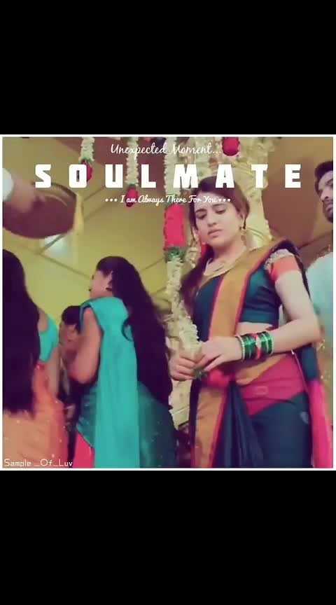 #soulmate  #inloveing  #lovesong  #beats