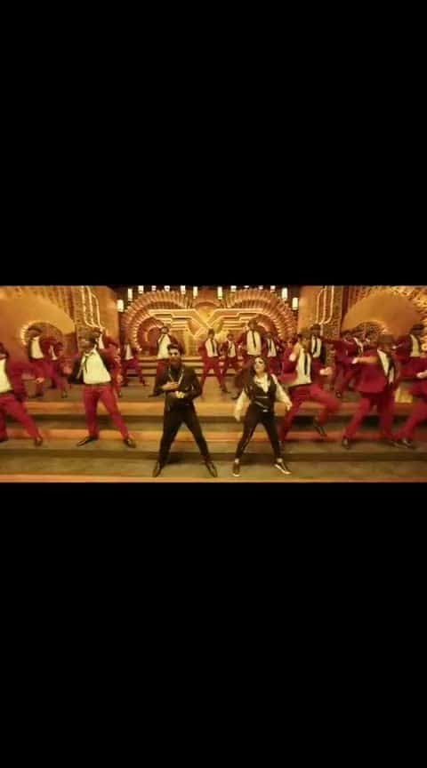 #maari2 #danush-saipallavi rowdy baby's