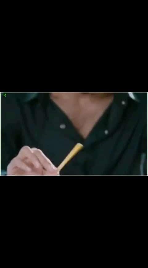 yesterday's night my anger management cross my limits 😡😡😡😡😡😡😡😡😡 don't trust anyone 💔❤️💔❤️💔❤️💔❤️💔❤️💔❤️ Arjun Reddy movie scene 😎 #nrahul