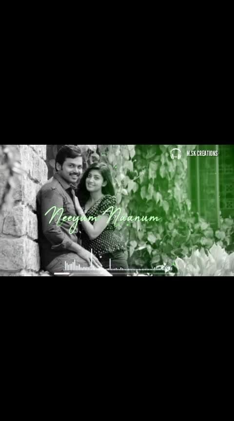 Manasellam Malaiye Love song 💙💙 . . My edit✌️ . . ➡️➡️follow Me @mskvijay2000 ⬅️⬅️ . . #love #roposo-lovesongs #new-whatsapp-status #roposo-tamil #tamil-music #tamilsongs #vijay #kaarthi #tamilmovies #bgmtamil #tiktokvideo #insta #roposo-trending #mokkapostu #roposo-meme #kajalaggarwal #samanthaakkineni #anirudh #arrahman #gvprakash #dimman #ilayaraja #vijayantonymusical