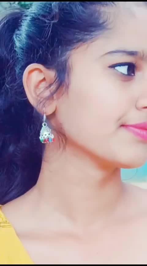 #ropo-good #ropo-girl #ropo-girl #ropo-video #roposo star