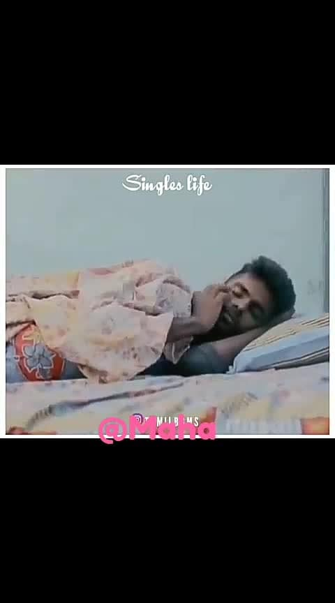 #single-status #single