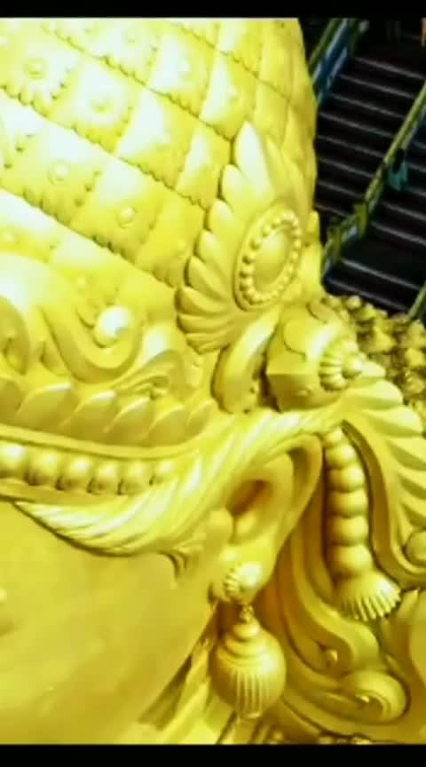 #lord-muruga #god #tamilgod