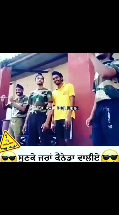 #indian Army #inpiration sayri#