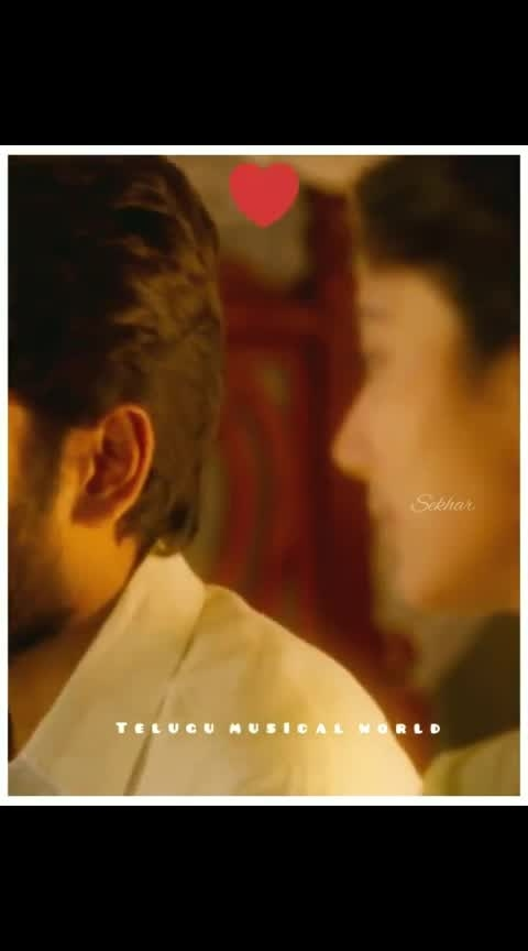 Maari ___ 2 ____  #saipallavi #dhanush #maari2 #roposolove   #roposo-trending   #roposo-wow   #roposo-beats   #haha-tv   #filmistaan   #love----love----love