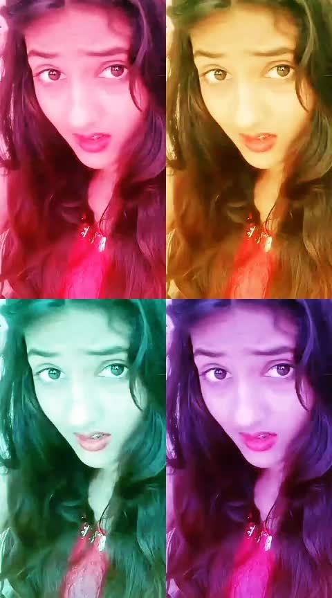 🕉🕉🕉🕉💓💲💓❤❤💓💓🌾🌿🌿🌵🌻🍀🌲🎆🏆💲😉😉💔💔great girl 💔💞🌻 💔💛💜💛💔🏆🏆🏆😆😆😆😆😆😆😆 @roposocontests                                                                                                                                                                                                                                #roposocontest                                                                                                                                                                                                             #next rising star                                                                                                                                           #ropostyle                                                                                                                      #ropo-love                                                                                       #very-beautiful-lines                                                                                         #roposo-hahahaha                                                    #cutecouple-with-nice-song                                                                          #verynice            #veryfunnyfunny                                           #roposo-funny-comedy                     #very nice funny video haha has                     #ropo-beauty                                                            #roposostar                                                                          #roposo_funny                                                                                                                            #tranding                                                                                                                                                 😉😀🔝🕎🕎🌵💓❤💓🌵🕉🌵🌵🌵🌵