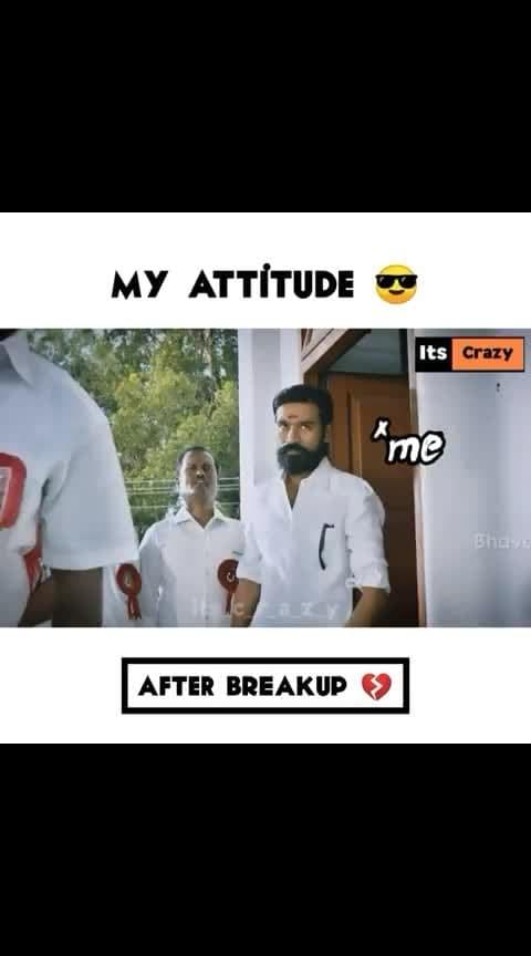 #love-attitudes