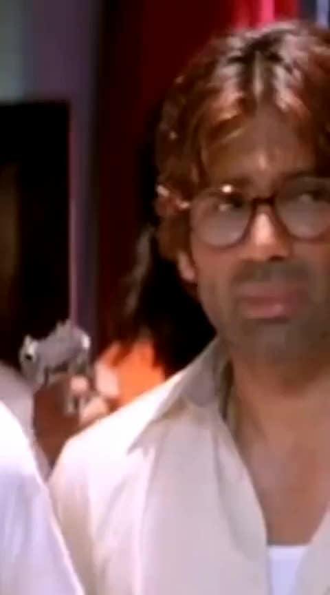 #bollywood-tadka #filmykeeda-hahahahaha  #hahahahahahahahahahahahahahhahahaha #bollywood #filmysthan #sunilshetty #pareshrawal #comady