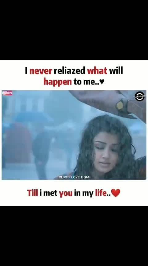 🏷tag someone.❤️😊😊😄 🙏please follow @cupid_love_bgm #tamillove #lovefailuresong #tamilsingles #lovepain #lovefailure #tamilmusic #tamilsonglyrics #tamilsonglover #tamilovestatus #tamilmusically #tamillovesong #tamillovers #tamilvideo #tamilbgm #tamillovesongs #tamilsong #tamillyrics #tamilan #tamildubsmash #tamily #tamil 💙🖤💙🖤💙🖤💙