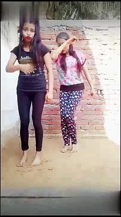 Trending song duet#duet #trendeing #roposo #roposo-dancer #dance #risingstar #staroftheweek Roposo Roposo Roposo Tanisha Manisha Krishna #beats #wow #foryou #holiday #dolidas #dolidance #dolidanceroposo #hiphopdance #jorhat #assamese #assam #indian