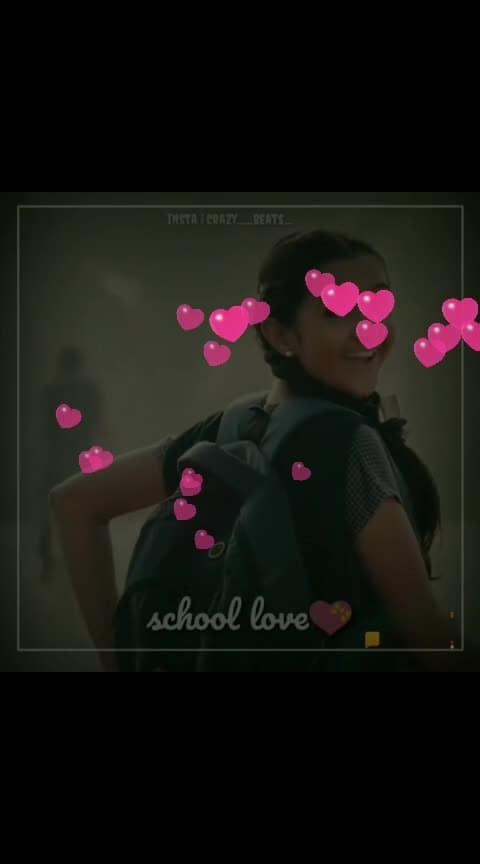 #school life 😍😍