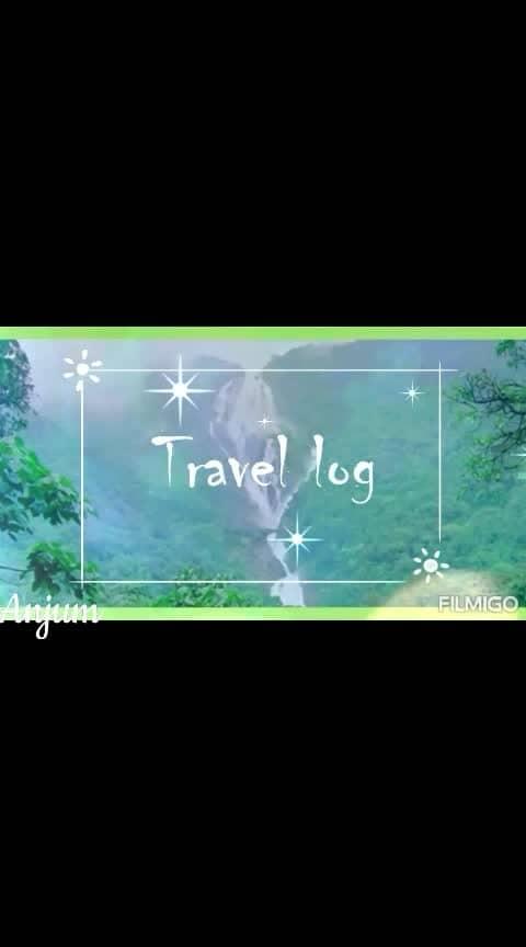 #goodmorning #nature #natureslove #travelindia