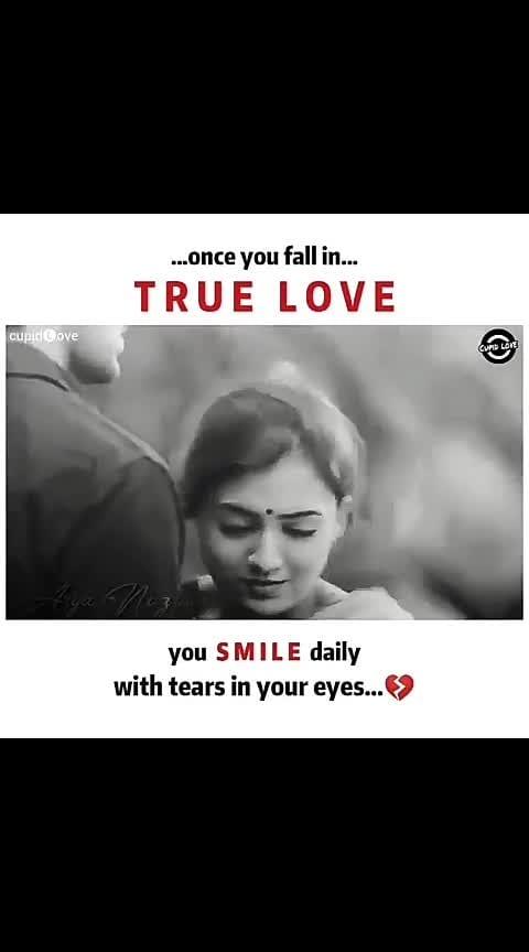 #true-love #love