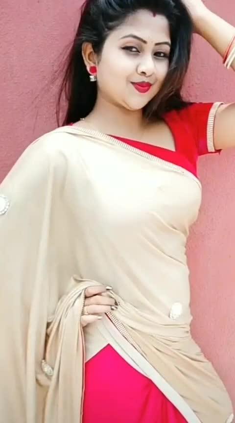 mast Jawani #jawani  @tulika