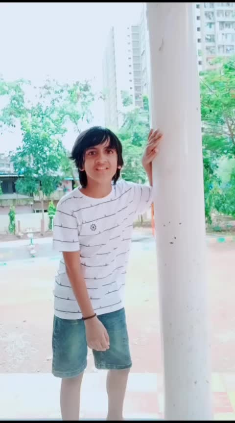 इतनी बड़ी गलतफहमी😅🙈 instagram👉aryanpreet #risingstar #foryoupage #roposo #aryvines #roposo-comedy  #comedy  #haha  #rops-star  #roposostar  #dramebaaz  #foryou  #roposo-foryou   #risingstaronroposo   #featureme   #featurethisvideo   #beats