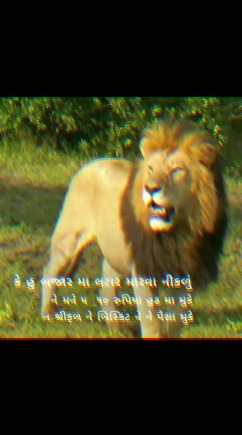 VAT 😎 #ropo-love #lionelmessi #lionking #so-ro-po-so #roponess