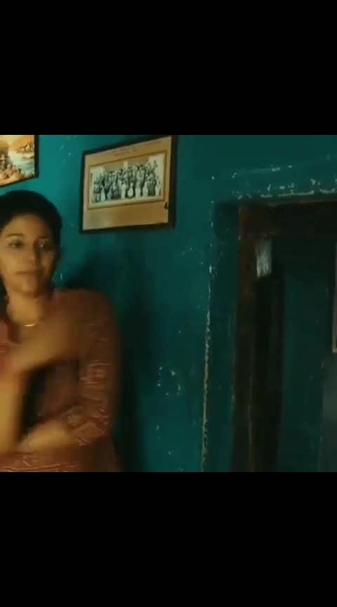 #vijaysethupathy  #anjali  #sindhubaadh  #filimistaan