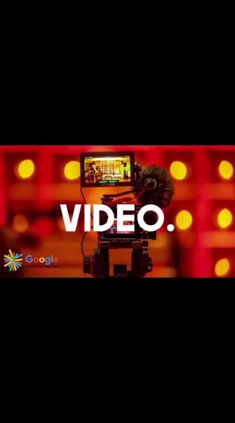 #impress   With your #brand  We are here to #serve   Visit us www.googledigitaltechnologies.com  Call us +91 80708 45678  Google Digital Technologies  #digitalmarketing  #seo   #socialmediamarketing  #brandpromotion  #promotionalvideos  #LiveBroadCasting #hashtags  #facebooklikes  #followers  #YoutubeViews #LogoCreation #webdesigning  #instafollowers  #HostingServices #PollRating #BlogDesign