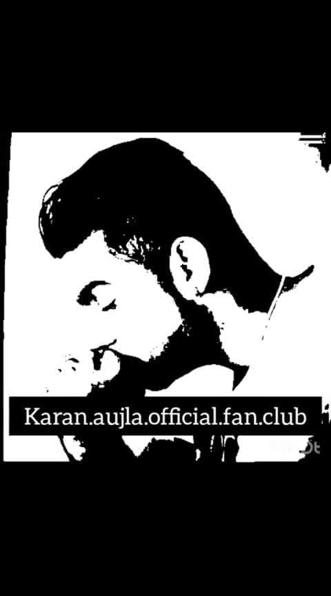 #karanaujla