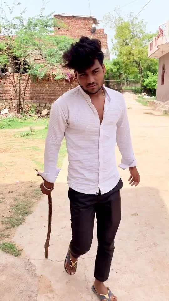 Kabir singh new look viral 🙈🙈 #kabirsingh