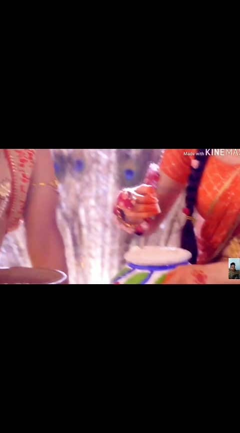 #sad-moments #ropo-sadsong #radha-krishna