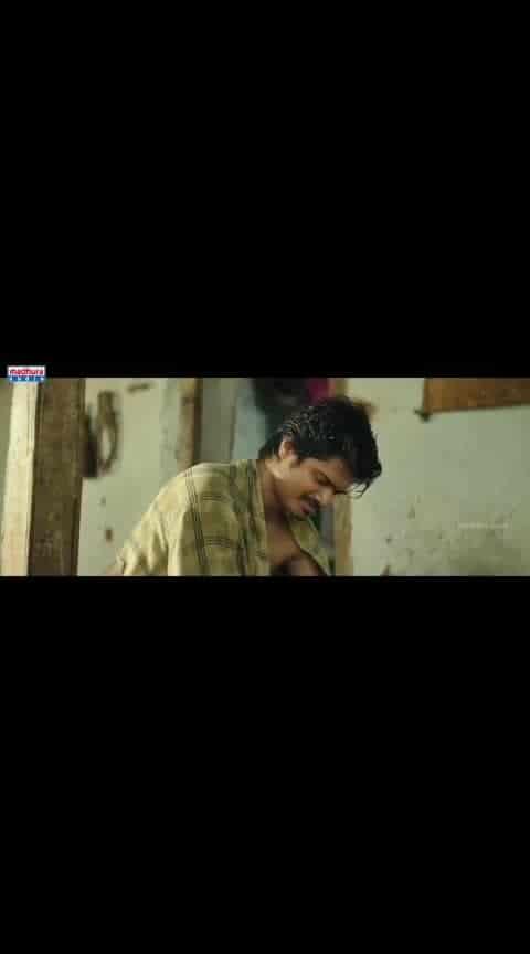 dorasani movie song...#osm