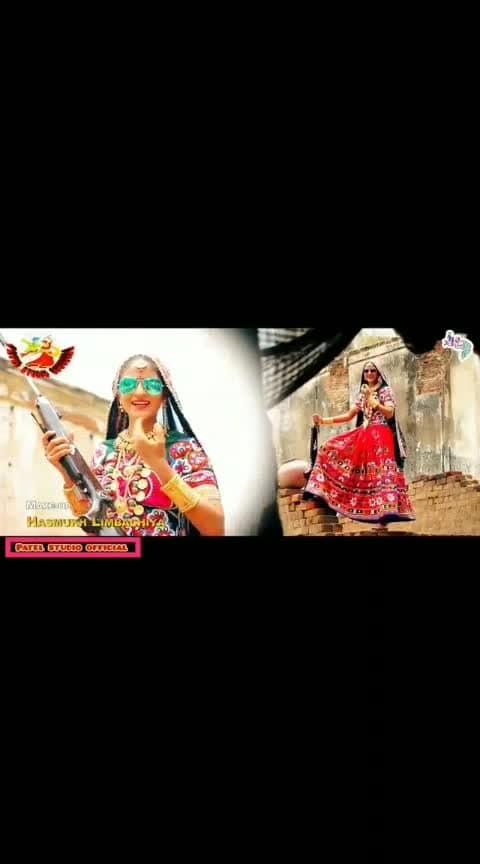 #haha-tv #songslover #bits-of-dance #selfienation #geetarabari #kinjaldave