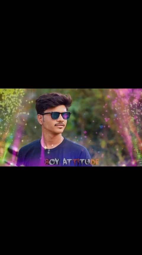 #Mayur_Cm 😏✌ #whatsappstatusvideo #newstatusvideo2019 #umeshdeshmukhcreation ❤ ✌