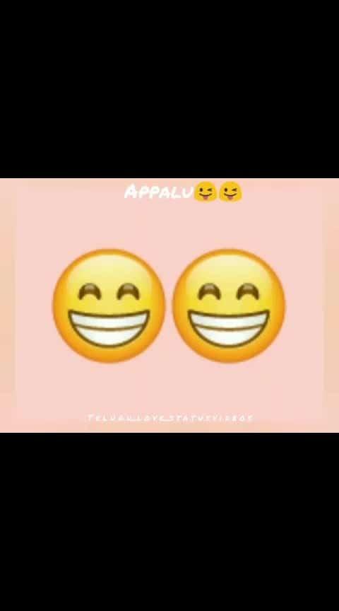 😃😃😃😃 #roposofunny  #roposocomedy  #roposotelugu  #roposohaha  #roposostatus  #roposohahaha  #roposofun