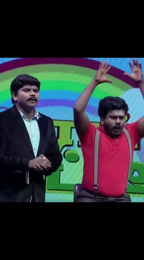 Kalakka povadhu yaaru throwback 💓 #vijaytv #vijaytelivision #hollywood #kollywoodactress  #kollywoodcinema #bollywood #kollywoodmovie #song #songs #tamilsong #Kollywood #Cinema #mollywood #tamilcinema #tamilactor #tamilmovie #tamilactress #tamil #tamily #tamilartist #tamila