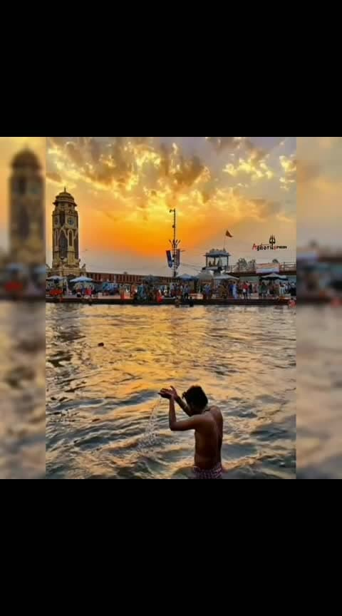 #shiva #lord-shiva #devotionalchannel #devotion #devotionalsongs #roposo-devotional #roposo-god #god #omnamahshivaya