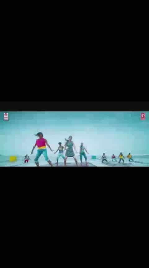 #nani #lavanyatripathi #bhalebhalemagadivoi #lovesong #videoclip #whatsapp-status