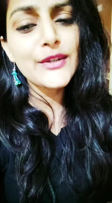 mere sohneya+o maahi mashup 💟 #featurethisvideo #verifiedprofile #sundayfunday #weekendvibes #ropososunday #likesharecommentfollow #followmeonroposo #dailyupdates #newvideoalert #ropodaily #kabirsinghsongs #kesarimovie #shahid_kapoor #akshyakumar #enjoyement #singers #staytunedwithme #loveandsupport