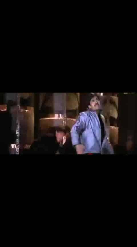 #pawankalyan #bhoomika #kushi #lovesong #videoclip #whatsapp-status