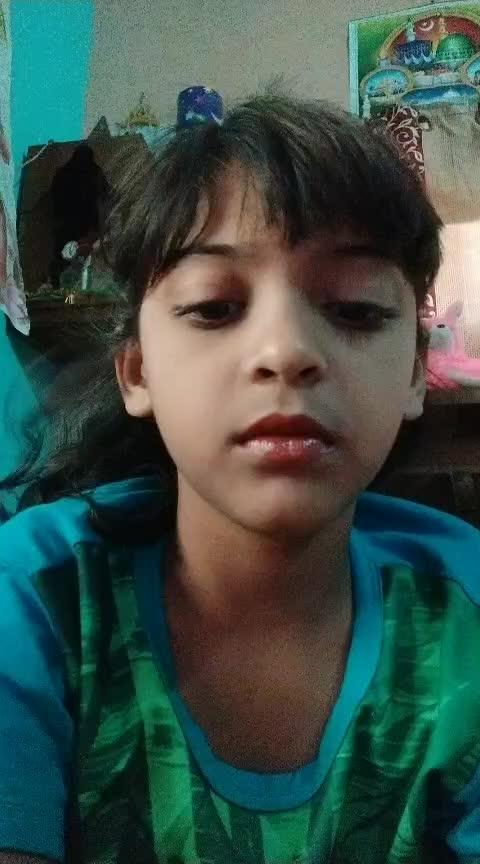 #proposer#laddu ke bhaiya#
