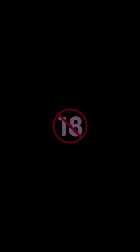 #18+ #midnightblue  #france  #roposo-tamil  #tamil-music  #whatsappstatusvideos
