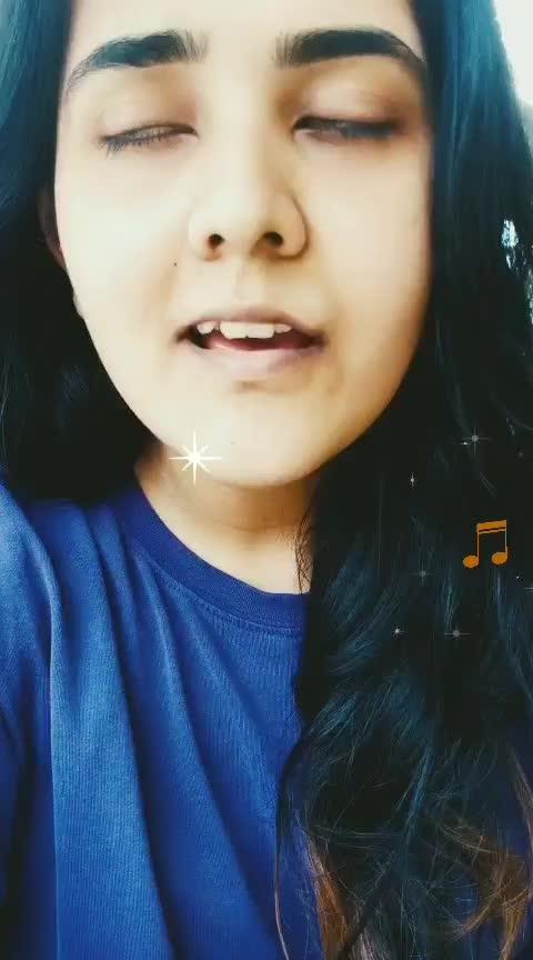 Raina Beeti Jaaye 🌙🎶 #roposo #roposostarchannel #roposostar #roposostars #roposo-rising-star-rapsong-roposo #risingstaronroposo #roposorisingstar #roposorisingstars #roposobeatschannel #roposoness #roposoers #singingstar #roposotalent #talent #music #roposotrendingnow #old-hindisong #oldclassic #oldmelodies #latamangeshkar #sharmilatagore #rainabeetijaaye