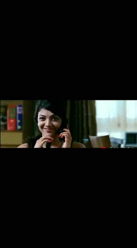 #karthi #kajal #naperusurya #lovesong #videoclip #whatsapp-status