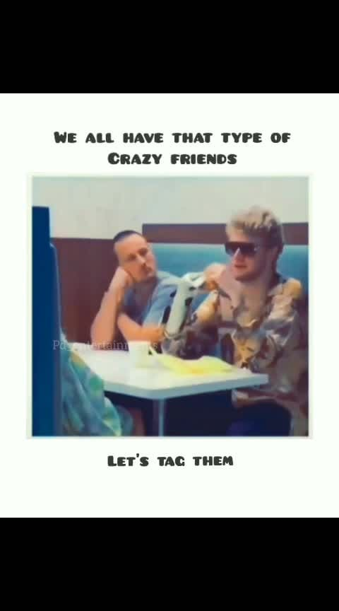 let's tag that crazy friend😂 in comment section 😂#friends #bestiesforlife #overeating #crazy #crazyfriends #funny #indian #southindian #frindshipgoals #godgifted #love #memories @pde12 @uday2777