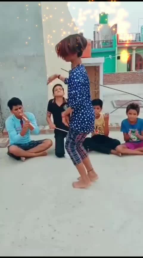 #bhojpuridance #bhojpuri_hot_dance #bhojpurisongs #bhojpurihit