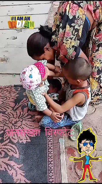 #population #populationday #populationcontrol #popularphoto #pm-modi #abki-baar-only-modi #pm-modiji-namo #delhi-ncr #delhigirl