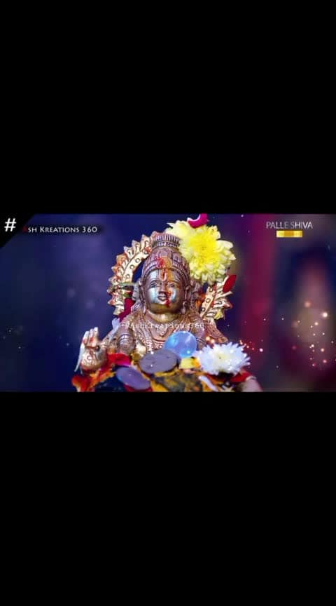 #ayyappa #devotional #ayyappan #bhakti #god #roposo #roposo-god