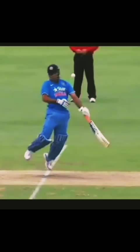 #dhonism
