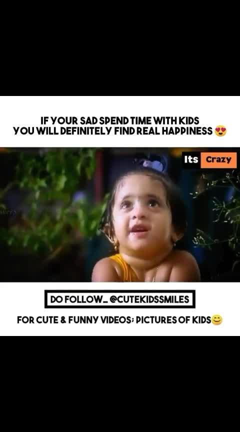 Best stress busters....#childrenlove