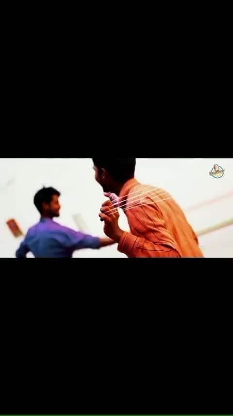 @#_Jay Garvi  Gujarat #t ____*#₹____#kinjal dave