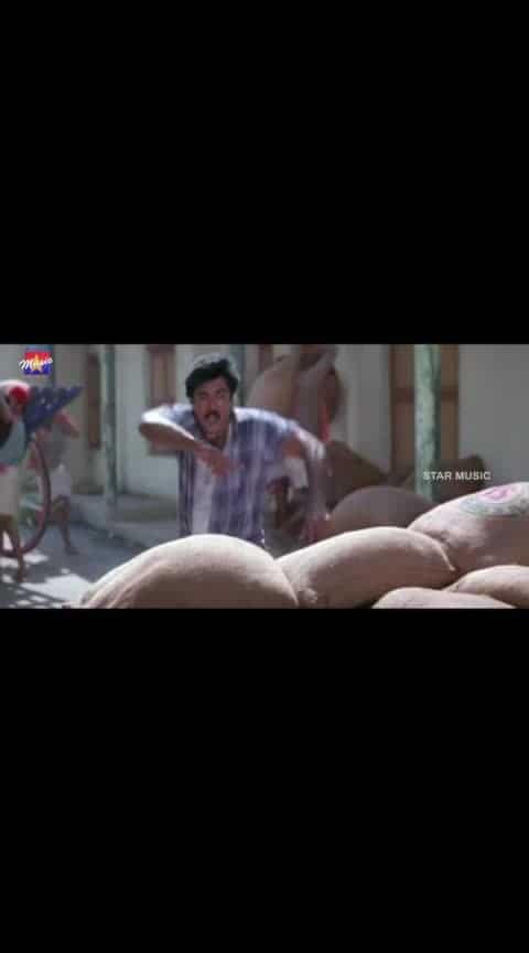 #motivational #song #for #sarathkumar