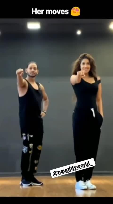 #dance #filmistaan #epic #beats #ajab-gajab #wow #panjabiway #gabru #beauty #followforfollow