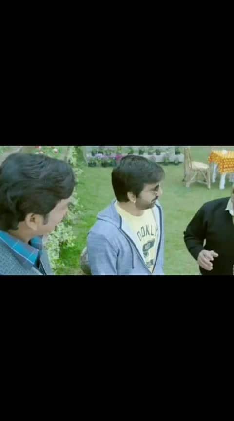 #rajathegreat #raviteja #rajendraprasad #srinivasreddy superb comedy scene 😀😀😀😀😀😀😀😀😀